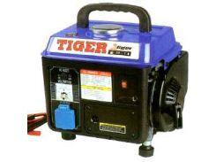 Генератор струму Tiger TG1200MED