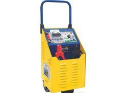 Gys NEOSTART 420 Зарядно-пусковое устройство