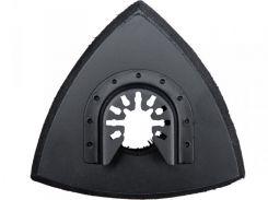 YATO Пили-насадки YATO BIM до різних матеріалів заглиблюючі для реноватора, 3 шт., 40 х 34 мм