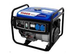 Генератор струму Tiger TG3700Е