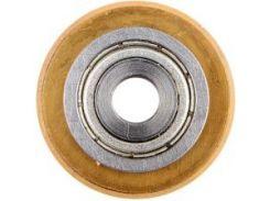 YATO YATO Ролик відрізний для плиткорізу  YT-3704,-05,-06,-07,-08; Ø=22 х 14, h= 2 мм