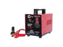 Автомобильное пускозарядное устройство для АКБ INTERTOOL AT-3013