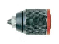 Milwaukee 4932371913 Патрон свердлильний швидкозажимний 1,5-13 мм
