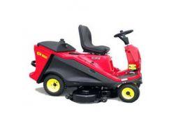 Трактор бензиновый Gianni Ferrari GSM155