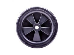 Колесо для компрессора PT0003/PT-0004/PT-0007/PT-0009/PT-0010/PT-0021 INTERTOOL PT-9061