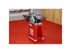 Ленточно-торцовочный шлифовальный станок Holzmann BT 1220