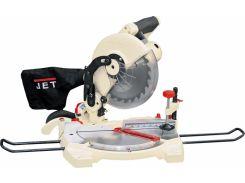 Пильный диск JET к JMS-8