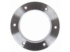 Крепежное кольцо JET 55 мм