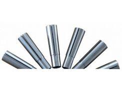 Набор цанг JET  МТ-2  диа.3,4,5,6,8,10мм (JMD-1)