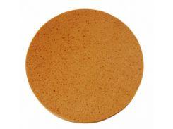 Eibenstock Поролоновий шліфувальний диск діаметром 400 мм (липуча основа)