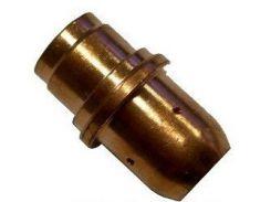 Электрод для плазмотрона А51 до Plasma 404 ERGUS