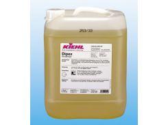 Dipex Средство для глубокой чистки 10L