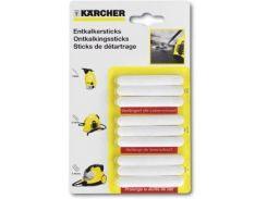Срадство от накипи KARCHER RM 511 Био-антинакипин