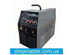 Инвертор Сварочный  Луч Профи  MIG/MMA-350-A-Y промышленный, инверторный, трехфазный п/а