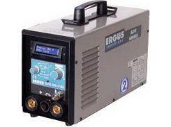 ERGUS DIGITIG 170/50 HF ADV G-PROT (DDD115.170.T-E.02.00)