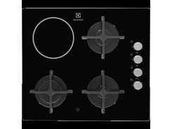 Варочная поверхность ELECTROLUX EGE 6182 NOK (EGE6182NOK)