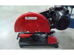 Пила циркулярная Vulkan BNMG8006 380