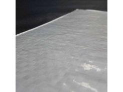 Гідроізоляційний бар'єр  (75м2) (сірий , SILVER 75г/м2)