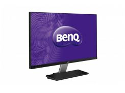 27''TFT, BenQ EW2750ZL LED (4ms, HDMI, VGA) Black