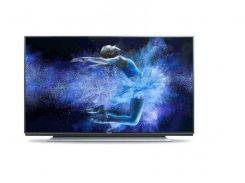 85''LED, PANASONIC TX-85XR940 (3D, Smart TV, Wi-Fi, 3840x2160)