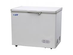 Морозильный ларь ST 11-100-18