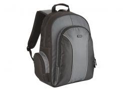 Рюкзак для ноутбука 16'' TARGUS TSB023EU чорно-сірий