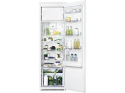 Холодильник ZANUSSI ZBA 30455 SA
