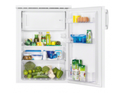 Холодильник ZANUSSI ZRG14801WA