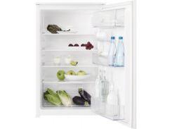 Холодильник ELECTROLUX ERN 91400 AW (ERN91400AW)