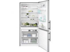 Холодильник Electrolux EN5284KOX 465 л
