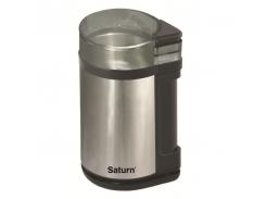 Кофемолка SATURN ST-CM0177