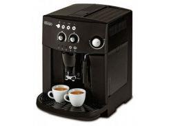 Кофеварка DeLonghi ESAM4000.B