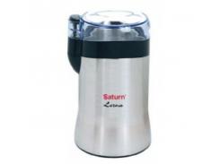 Кофемолка Saturn ST-CM1038