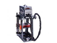 споттер инверторный автоматический 220v, 1600a  g.i. kraft gi12117