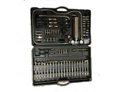 Набор для чистки инжектора PRO-Line G.I.KRAFT GI20113