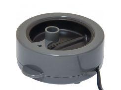 Ванночка термоклеевая с тефлоновым покрытием 100Вт sigma 2721531