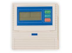 Пульт управления 380В 0.75-4.0кВт+датчик уровня aquatica 779563