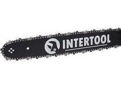 "Шина 18"" к DT-2209 Intertool DT-2209.18"