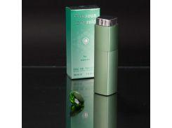 Туалетная вода для женщин Аромат Precious Emerald 30 мл (4820022908087)