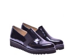 Женские туфли For Style 1005лак