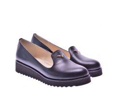Женские туфли For Style 1008к