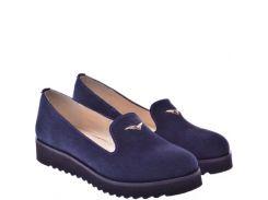 Женские туфли For Style 1008синз