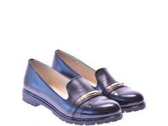 Женские туфли For Style 1007кл