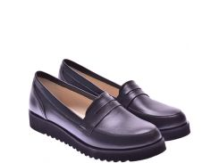Женские туфли For Style 1006к