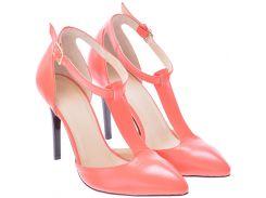 Женские туфли For Style 1003кор