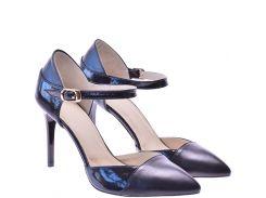 Женские туфли For Style 1002кл
