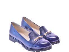 Женские туфли For Style 1007синкл
