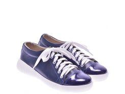 Женские туфли For Style 1016синкл