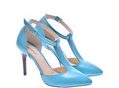 Женские туфли For Style 1003бир
