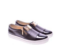 Женские туфли For Style 1024кл